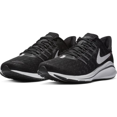 Nike Scarpe Air Zoom Vomero 14