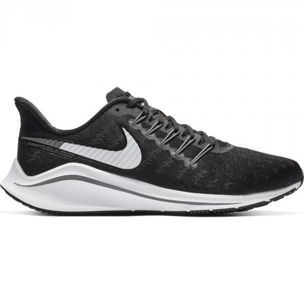 Nike Scarpe Air Zoom Vomero 14 Nero