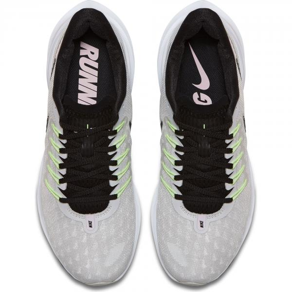b77df2047 ... Nike Shoes Air Zoom Vomero 14 Woman VAST GREY BLACK-PINK FOAM -LIME ...