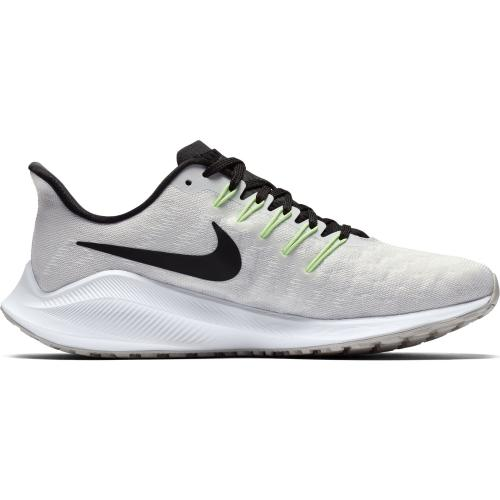 Nike Shoes Air Zoom Vomero 14