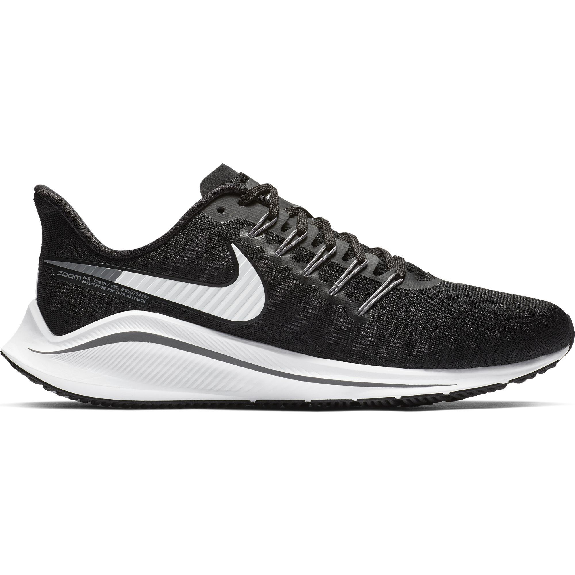 best sneakers c4707 e0e46 Nike Shoes Air Zoom Vomero 14 Woman