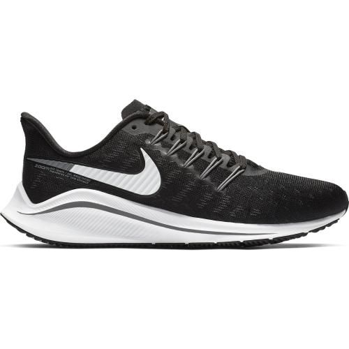 Nike Shoes Air Zoom Vomero 14  Woman
