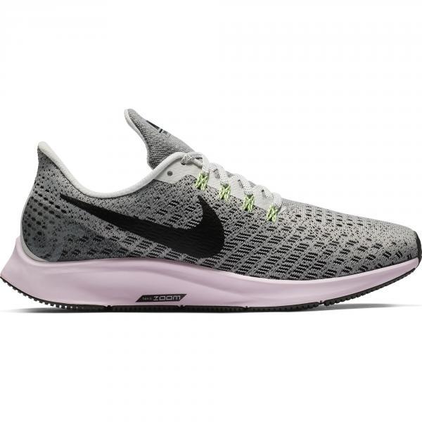 scarpe nike donna grigio