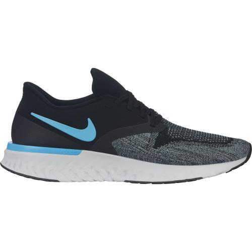 Nike Schuhe ODYSSEY REACT FLYKNIT 2