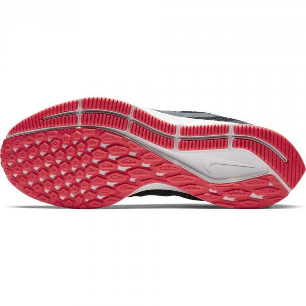 Nike Scarpe Air Zoom Pegasus 35 Nero Blu Tifoshop