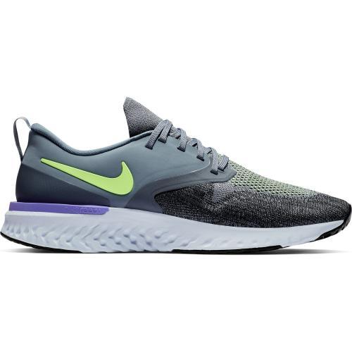 Nike Scarpe ODYSSEY REACT FLYKNIT 2