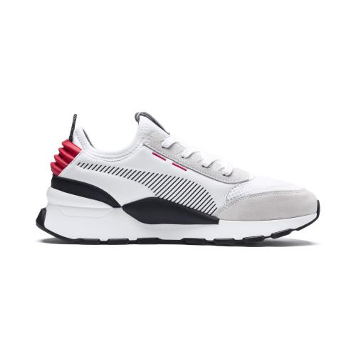 Puma Scarpe Rs-0 Winter Inj Toys