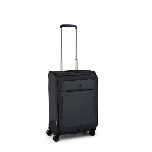 TROLLEY CABINE  BLACK