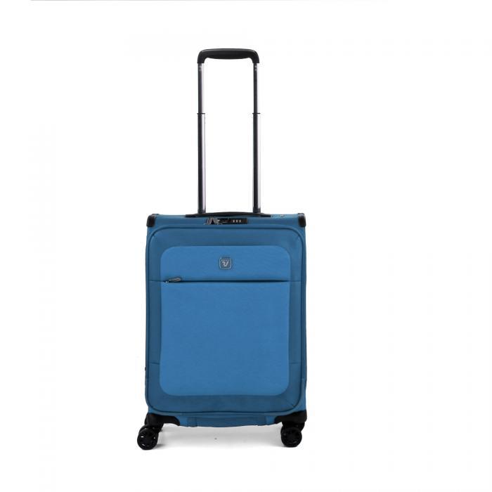 HandgepÄck  BLUE Roncato
