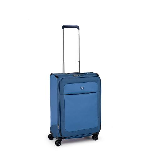 CABIN LUGGAGE  BLUE