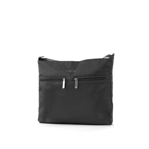 LADY BAG  ANTRACITE