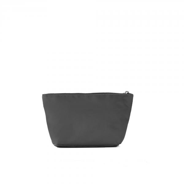 Lady Bag  ANTHRACITE Roncato
