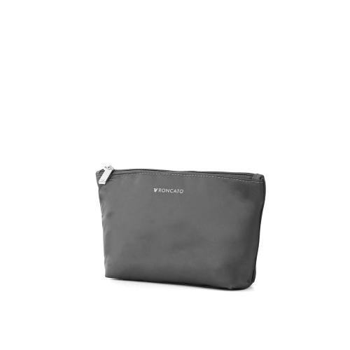 LADY BAG  ANTHRACITE