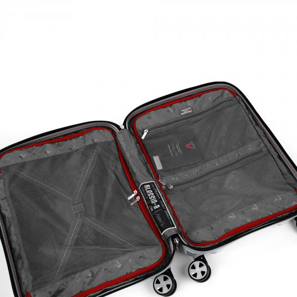 Trolley Cabina  LIMITED EDITION Roncato