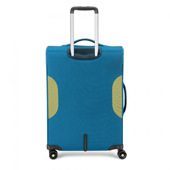 Medium Luggage  LIGHT BLUE Roncato