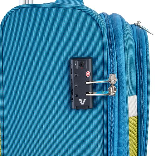 Cabin Luggage