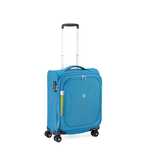 TROLLEY CABINE  LIGHT BLUE