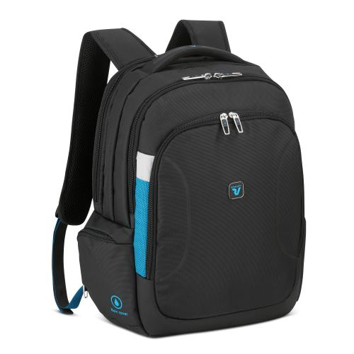 MOCHILA  PORTA TABLET  BLACK