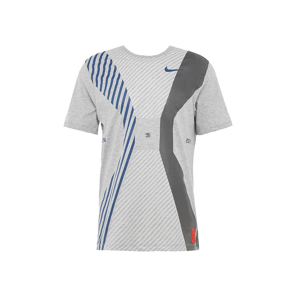 32110cda134ac Nike T-shirt DRY FIT TOKYO