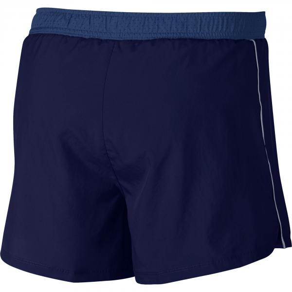 Nike Pantaloncino Fast Blu Tifoshop