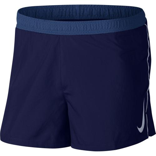 MEN'S NIKE Fast RUNNING SHORTS