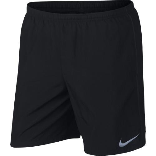 Nike Pantaloncino 7in