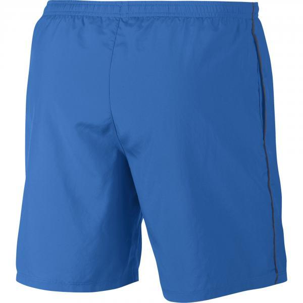 Nike Pantaloncino 7in Blu Tifoshop