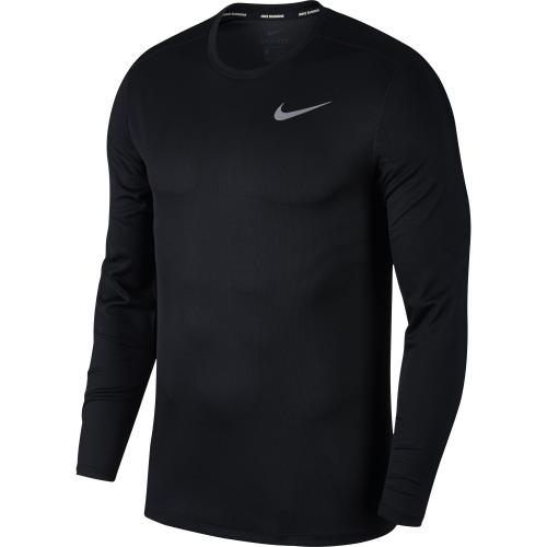 Nike Maillot BREATHE