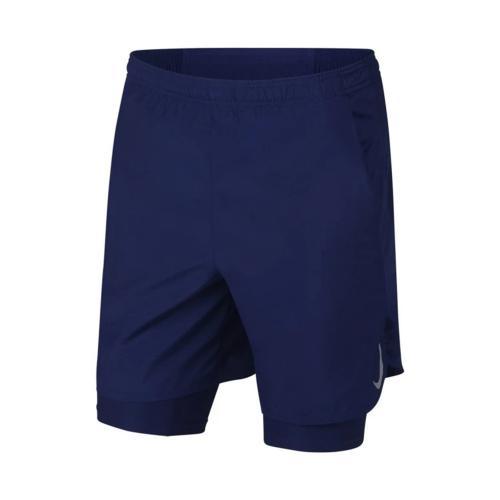 Nike Pantaloncino Challenger 7