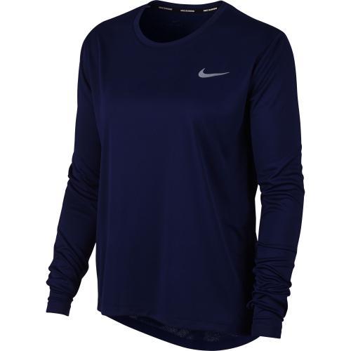 Women's Nike Miler Top