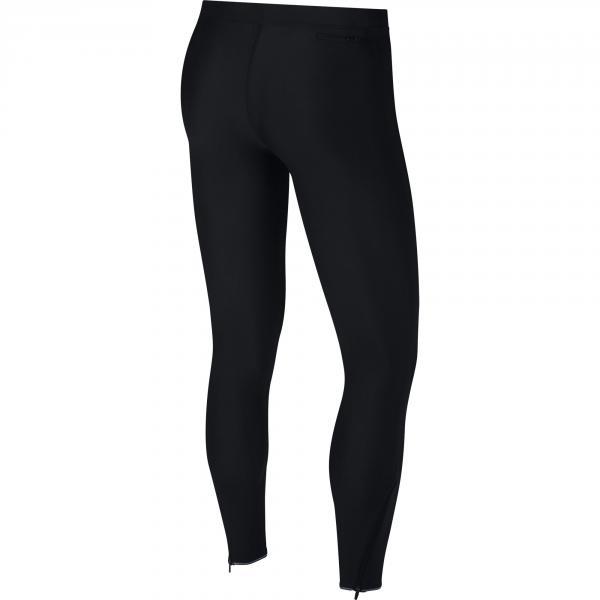 Nike Pantalone Mobility Nero Tifoshop