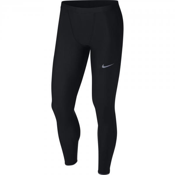 Nike Pantalone Mobility Nero