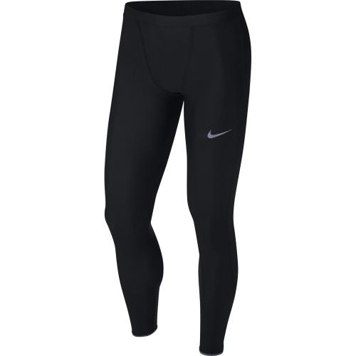 MEN'S NIKE MOBILITY RUNNING TIGHTS