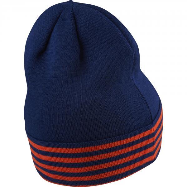 Nike Cappello Tokyo Blu Tifoshop