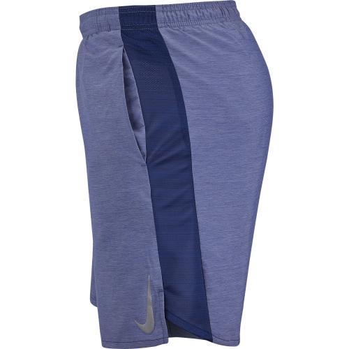Nike Pantaloncino Challenger