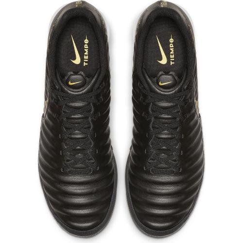 Nike Scarpe Calcetto Tiempox Lunar Legend Vii Pro Ic
