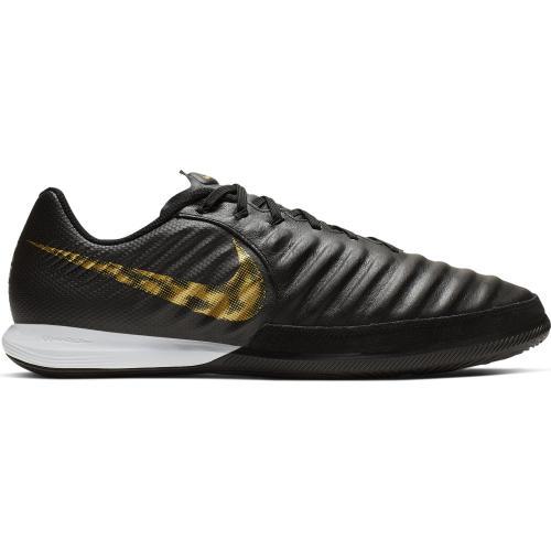 Nike Futsal-Schuhe TiempoX Lunar Legend VII Pro IC