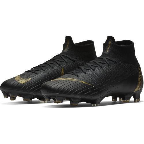Nike Scarpe Calcio Superfly 6 Elite Fg