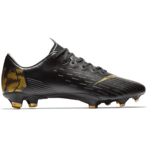 Scarpe Nike VAPOR 12 PRO FG
