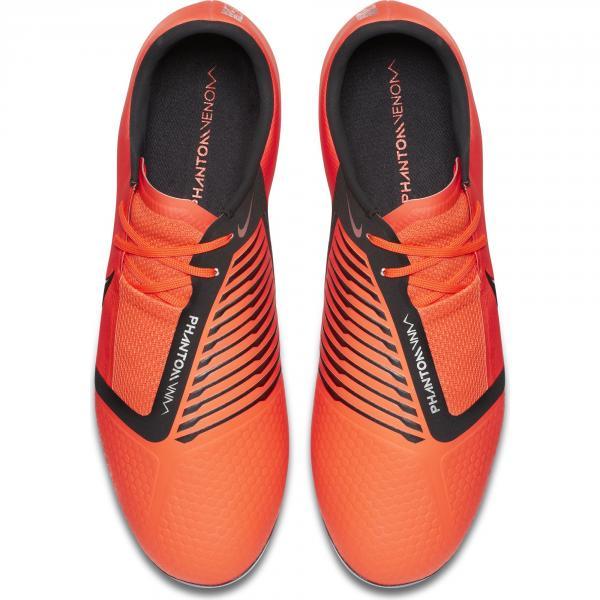 Nike Scarpe Calcio Phantom Venom Pro Ag-pro Rosso Tifoshop