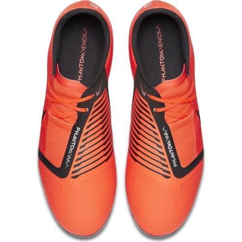 Nike Scarpe Calcio Phantom Venom Pro Ag-pro