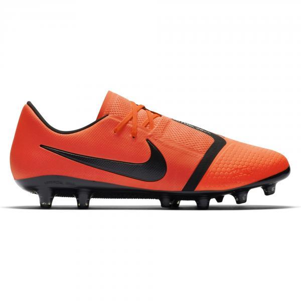 Nike Scarpe Calcio Phantom Venom Pro Ag-pro Rosso