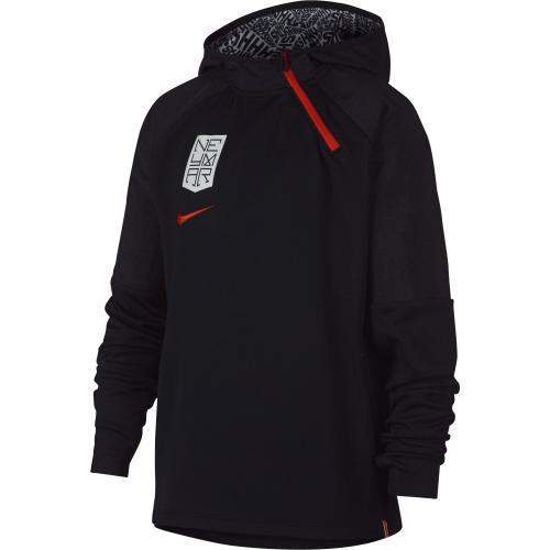 Nike Sweatshirt DRY  Junior Neymar Jr