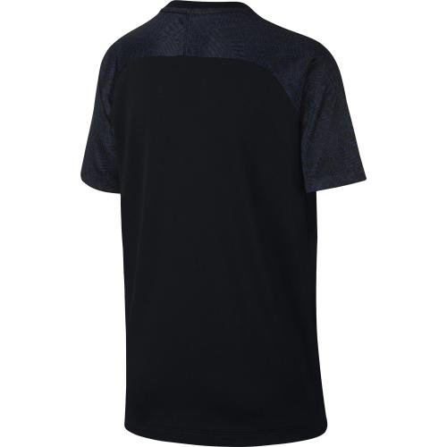 Nike T-shirt Dry  Junior Neymar Jr