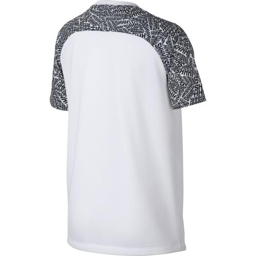 Nike T-shirt Dry  Junior Neymar Jr
