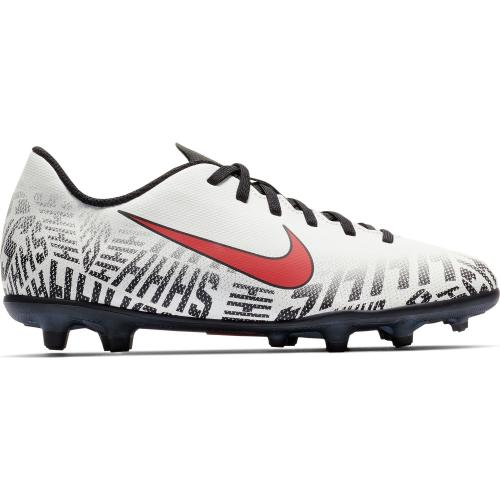 Nike Football Shoes VAPOR 12 CLUB FG  Junior Neymar Jr