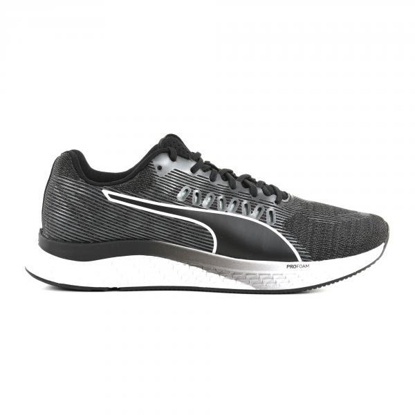 Puma Scarpe Speed Sutamina Nero