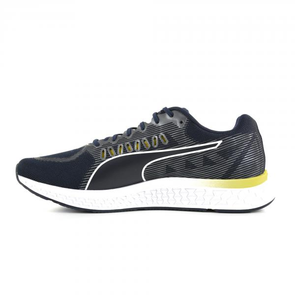 Puma Scarpe Speed Sutamina Blu Tifoshop