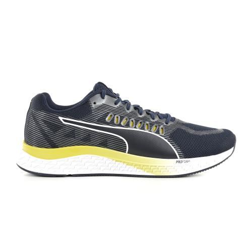 Puma Schuhe SPEED SUTAMINA