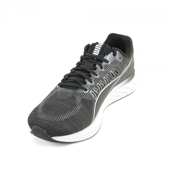 Puma Scarpe Speed Sutamina  Donna Nero Tifoshop